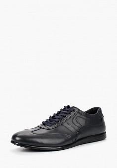 6af259b3 Купить осенние мужские ботинки от 799 руб в интернет-магазине Lamoda.ru!