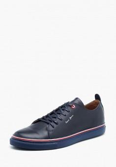 Кеды, Broni, цвет  синий. Артикул  MP002XM23QIT. Обувь   Кроссовки и c554ced4131
