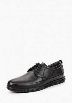f14a29a16 Ботинки, Pierre Cardin, цвет: черный. Артикул: MP002XM23QMT. Обувь / Ботинки