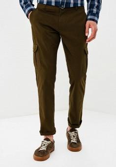 Зауженные мужские штаны (53 фото): черные, классические, хаки, военные 56