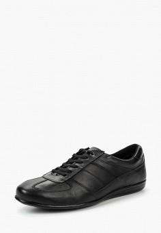 Купить мужские кроссовки из натуральной кожи от 1 599 руб в интернет ... 0eec1877a9cb4