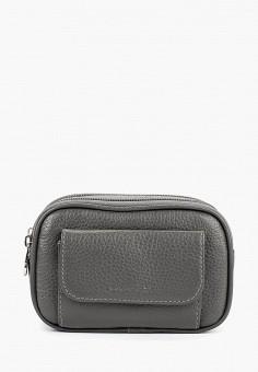 Купить спортивные поясные мужские сумки от 699 руб в интернет ... 56e4b98de42