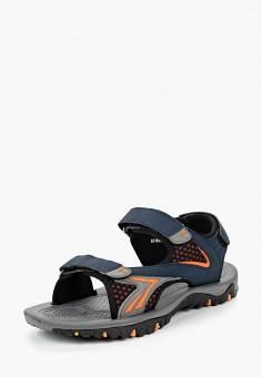 Купить мужские сандалии от 399 руб в интернет-магазине Lamoda.ru! 94ff4f402f838