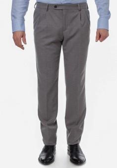 d6aa6101c21a Купить мужские классические брюки от 399 грн в интернет-магазине ...