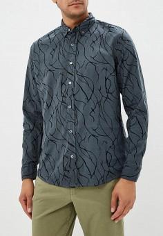 Купить мужские рубашки от 395 руб в интернет-магазине Lamoda.ru! cc1d54cc18301