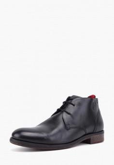 Туфли, Airbox, цвет  черный. Артикул  MP002XM23U5H. Обувь   Туфли   f2d1888a6e4