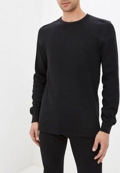 d8ba6331eae2 Термобелье, Montero, цвет: черный. Артикул: MP002XM23V3N. Одежда /  Термобелье /