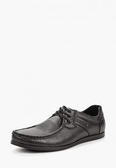a300880991ce Мокасины, Tervolina, цвет  черный. Артикул  MP002XM23V5B. Обувь   Мокасины и