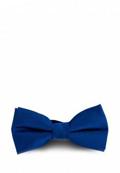 b6f47533c1fc Бабочка, Stenser, цвет  синий. Артикул  MP002XM23V8P. Аксессуары   Галстуки  и