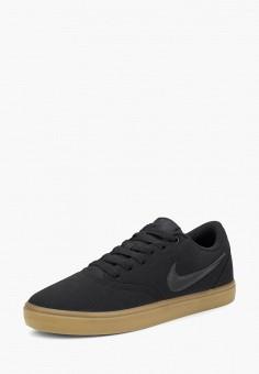 aa589652 Купить мужскую обувь Nike (Найк) от 869 грн в интернет-магазине ...