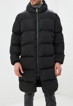b224966e7ede Куртка утепленная, Forward, цвет: черный. Артикул: MP002XM23Y0K. Одежда /  Верхняя