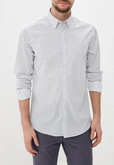 86b178cf5df Купить мужские рубашки GT Gualtiero от 3 147 руб в интернет-магазине ...