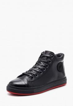 Купить мужскую обувь от 74 грн в интернет-магазине Lamoda.ua! 03b294da84d