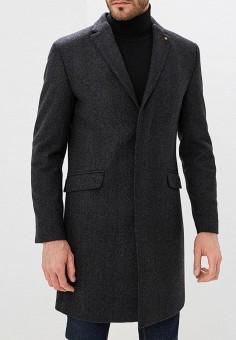 607393ccb55 Купить мужские пальто и плащи от 4 490 руб в интернет-магазине ...