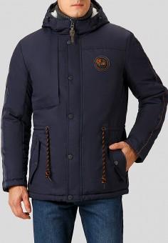 0dfc584a759 Купить мужские пуховики и зимние куртки от 2 499 руб в интернет ...