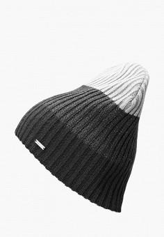 Купить шапки c82470021cc0f