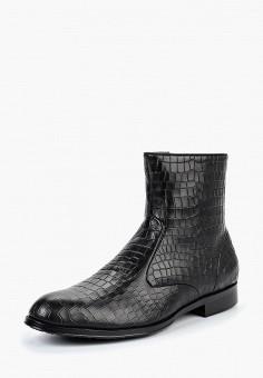 Купить мужскую обувь Vitacci (Витачи) от 1 854 руб в интернет ... 6a8b7fc121a