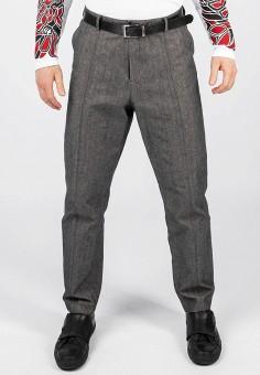 Купить мужские классические брюки от 740 руб в интернет-магазине ... ca5f0d20a57b3