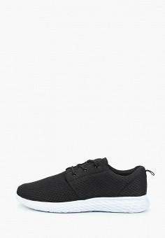 961e99493577 Кроссовки, TimeJump, цвет  черный. Артикул  MP002XM2428G. Обувь   Кроссовки  и. Похожие товары