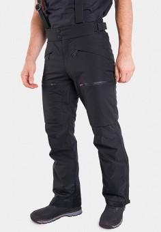 3c7c9963e05a Брюки утепленные, Avecs, цвет  черный. Артикул  MP002XM242VC. Одежда   Брюки