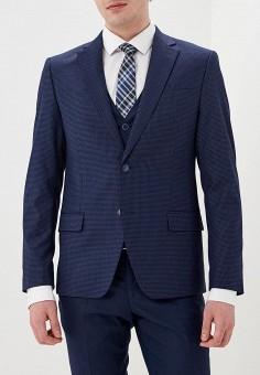 Пиджак, Paspartu, цвет  синий. Артикул  MP002XM2430S. Одежда   Пиджаки и c6084dd53c8
