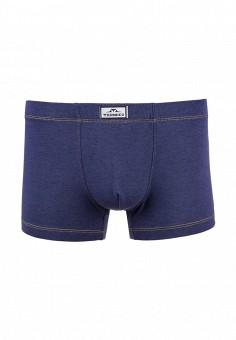 Купить мужское белье и одежду для дома от 96 грн в интернет-магазине ... e8ca2cd80186b
