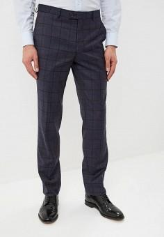 ba0bab174d65 Купить мужские классические брюки от 740 руб в интернет-магазине ...