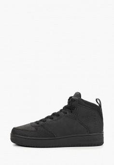 3bb27df83a5c Мужские кроссовки для баскетбола — купить в интернет-магазине Ламода