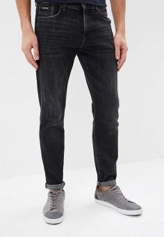 0fca272aa676 Купить мужские зауженные джинсы от 745 руб в интернет-магазине ...