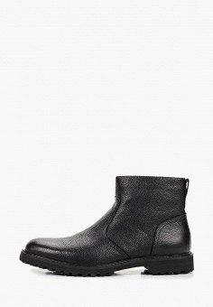 Купить мужскую обувь от 167 руб в интернет-магазине Lamoda.ru! 202735f9d55