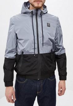c712e26b Купить мужскую одежду от 119 руб в интернет-магазине Lamoda.ru!