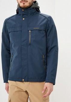 8de9060c964 Купить мужские легкие куртки и ветровки от 985 руб в интернет ...