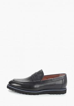 49019243 Купить мужскую обувь Pierre Cardin (Пьер Карден) от 1 499 руб в ...