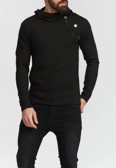 57a6a0db01d1 Мужские худи — купить в интернет-магазине Ламода