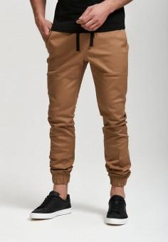 0c0be98856c Купить мужские спортивные брюки от 485 руб в интернет-магазине ...