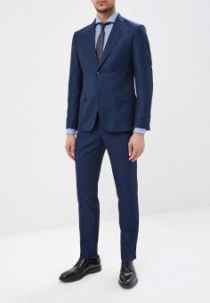 68325059836 Купить мужские костюмы от 4 400 руб в интернет-магазине Lamoda.ru!