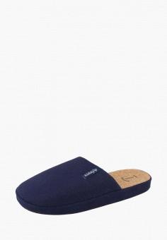 dd51d3c60ea Купить мужскую обувь для дома от 278 руб в интернет-магазине Lamoda.ru!