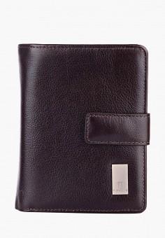 02d20482030d Кошелек, R.Blake Collection for men, цвет: коричневый. Артикул: MP002XM24MF4