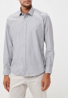 6f217c9192e Купить мужские рубашки от 395 руб в интернет-магазине Lamoda.ru!