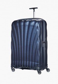 Купить модные женские сумки от 9 450 тг в интернет-магазине Lamoda.kz! 58c531472d4