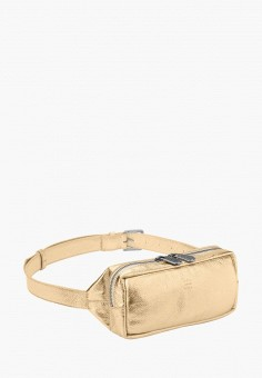 Купить модные женские сумки от 1 490 руб в интернет-магазине Lamoda.ru! 4ca4e097cca