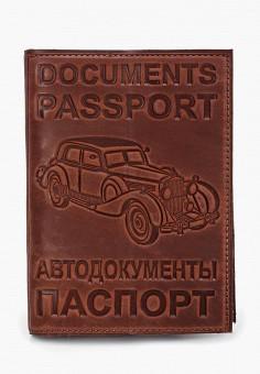 143a29c3d1b9 Мужские обложки для документов — купить в интернет-магазине Ламода