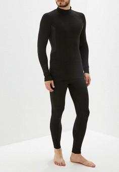 8194dac8824d Термобелье, Taygerr, цвет: черный. Артикул: MP002XU02GY8. Одежда /  Термобелье /