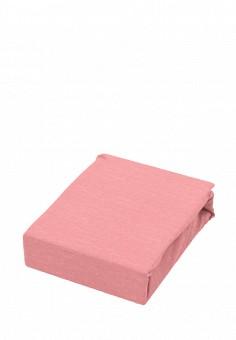 розовые простыни купить