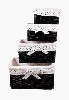 c7a2aab6900 Купить одежду и обувь от Русские подарки в интернет-магазине Lamoda.ru!