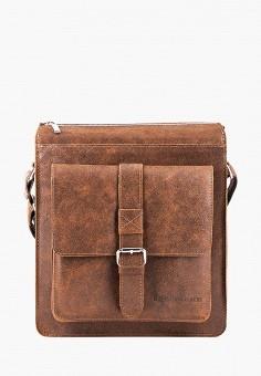 Купить сумки для мужчин от 625 руб в интернет-магазине Lamoda.ru! 35b1da2fffc93