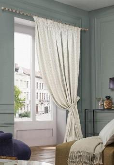 купить шторы и тюли от 1 190 руб в интернет магазине Lamodaru