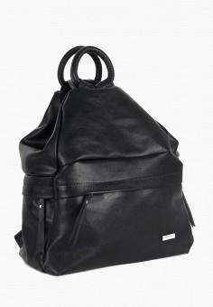 Рюкзак, Vita, цвет  черный. Артикул  MP002XU0E7O3. Аксессуары   Рюкзаки e866b11b68b