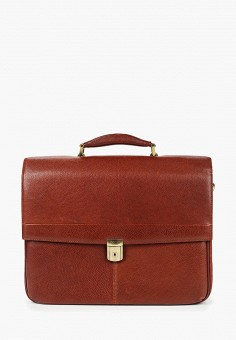 0c52c471622e Портфель, Dr.Koffer, цвет: коричневый. Артикул: MP002XU0E92N. Аксессуары /