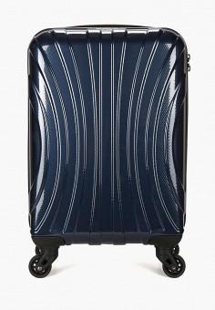 95dc8a1d0c6f Купить чемоданы и сумки Baudet (Баудет) от 960 руб в интернет ...